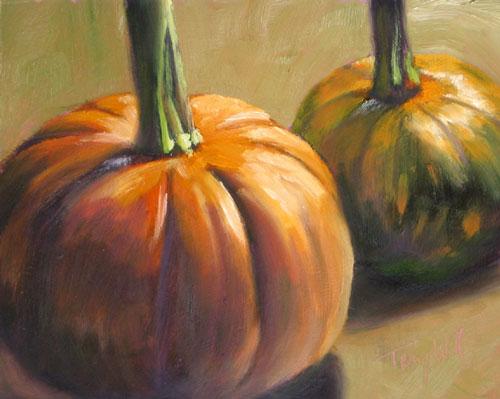 web07-Pumpkin-Pair-(c)-Trac