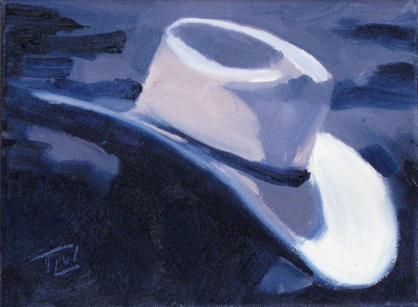 sm-08-cowboy-hat-8-ctracywall