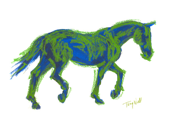sm-09-horse-study-26-c-tracywall