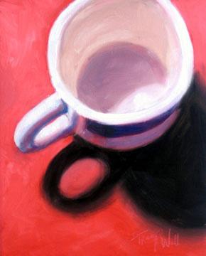 web-07-White-Mug-on-Red