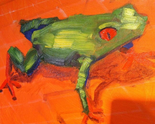 - sm-frog-5-partial-copy