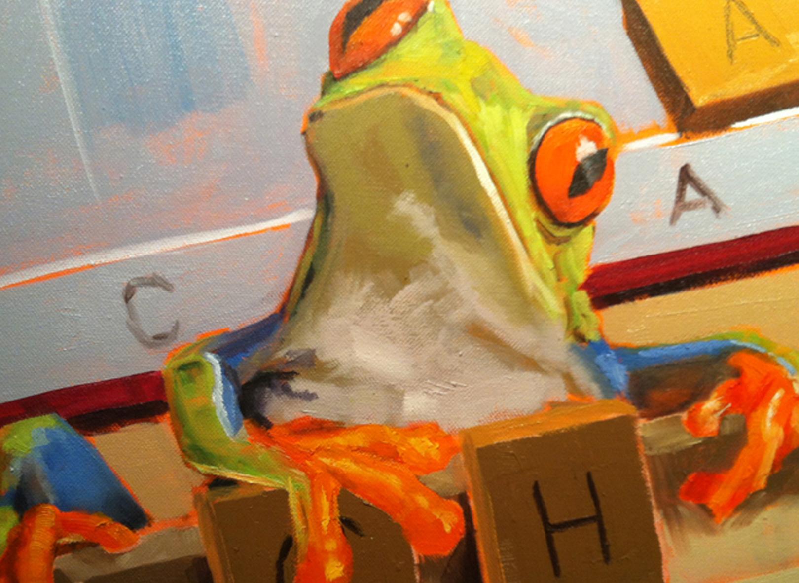 - sm-photo-2-frog-3-copy