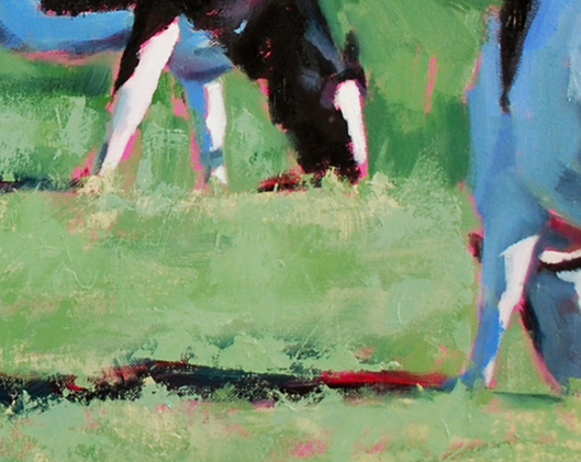 16_ReturntoHalf&Half_30x40 -(c)TLW - detail